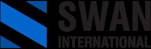 SWAN International